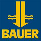 Bauer Spezialmesselektronik