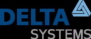 DELTA Systems GbR Logo