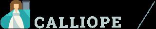 Calliope mini - Stephan Noller