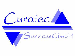 Curatec Services