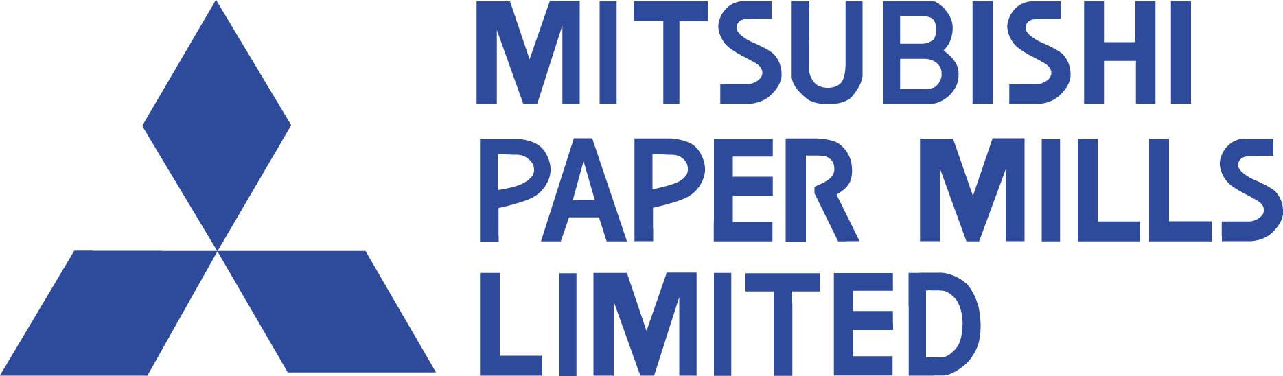 Mitsubishi Papier Sensor