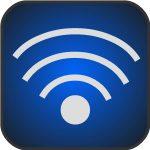 433, 868 & 915 Mhz Weltweit Lizenzfreie einsetzbares ISM Funknetzwerk